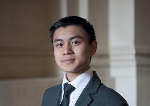 Quang Tan NGUYEN