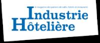 Interview de Pierre Frangieh