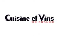 Le Boom des Ecoles de Cuisine et d'Hotellerie en France